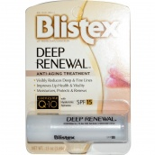 Бальзам для губ Blistex Deep Renewal 3,7 г