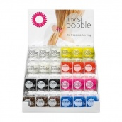 Стенд invisibobble Standard