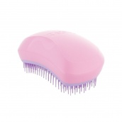 Расческа Tangle Teezer Salon Elite Pink Smoothie