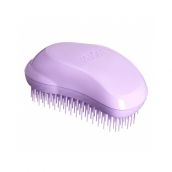 Расческа Tangle Teezer Thick/Curly Lilac Paradise