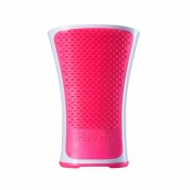 Расческа Tangle Teezer Aqua Splash  Pink Shrimp