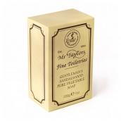Мыло Sandalwood Bath Soap 200 г