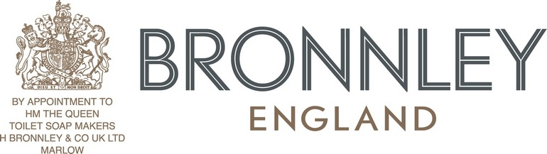 Bronnley-Logo-sSINGLE_long_19-02-13.jpg